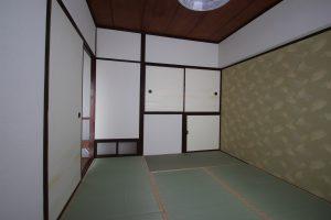 和室 小窓